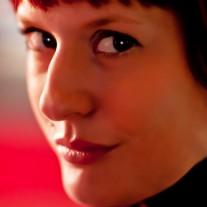 Amélie Jolibois